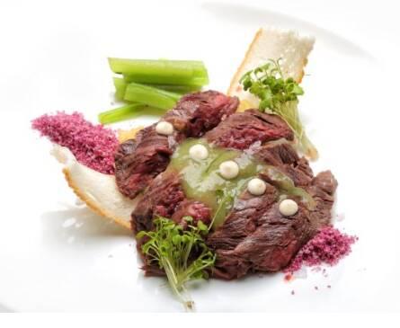 Que la pandemia no nos impida disfrutar de una buena comida, si lo hacemos de manera responsable.¡¡Disfruta con Casa Jua...