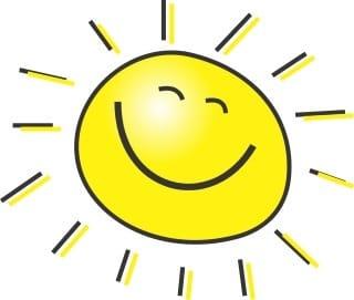Olemme kesälomalla 17.7 - 1.8.2021 välisen ajan.Avaamme 2.8  lähtien normaalisti.Mukavaa kesän jatkoa asiakkaillemme!We ...